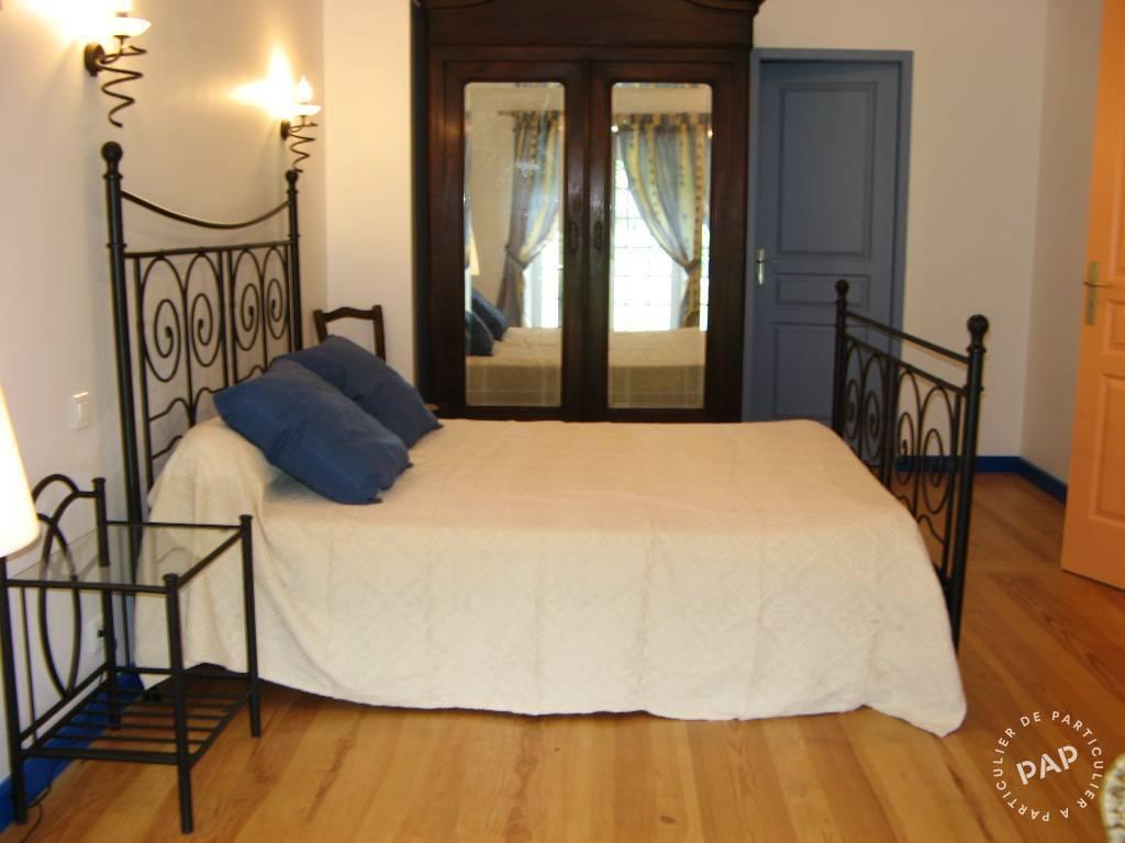 Maison 590.000€ 477m² La Canourgue (48500)