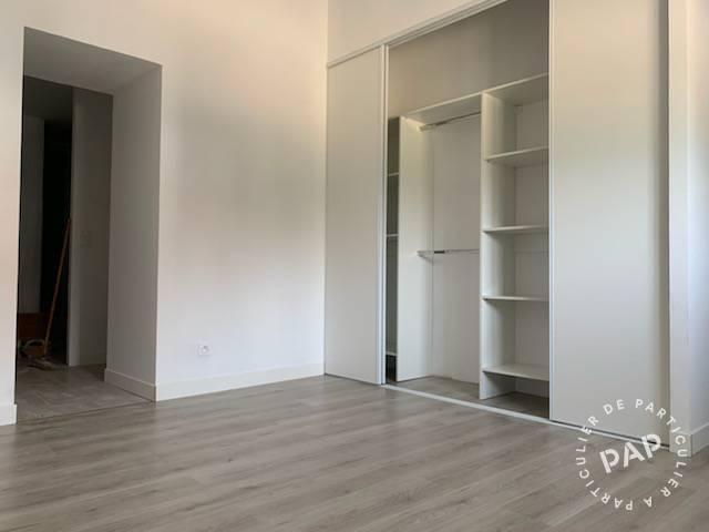 Maison 280.000€ 174m² Surgères (17700)
