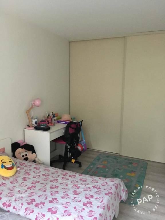 Appartement 277.900€ 66m² Lyon 9E (69009)