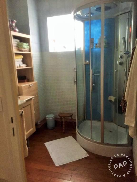 Appartement 265.000€ 71m² Cormeilles-En-Parisis (95240)
