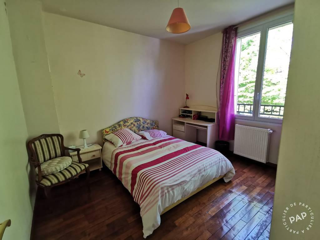Maison 639.000€ 145m² Vitry-Sur-Seine (94400)