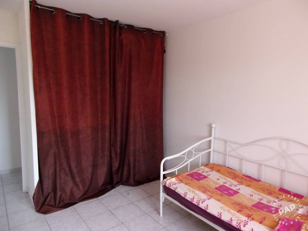 Maison 254.000€ 180m² Salvagnac (81630)