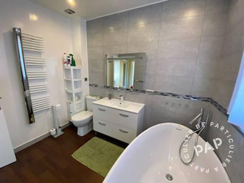 Maison 398.500€ 115m² Livry-Gargan