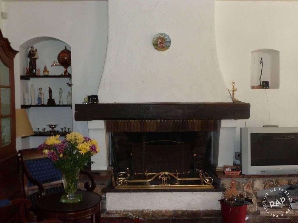 Maison 775.000€ 260m² Montauroux (83440)