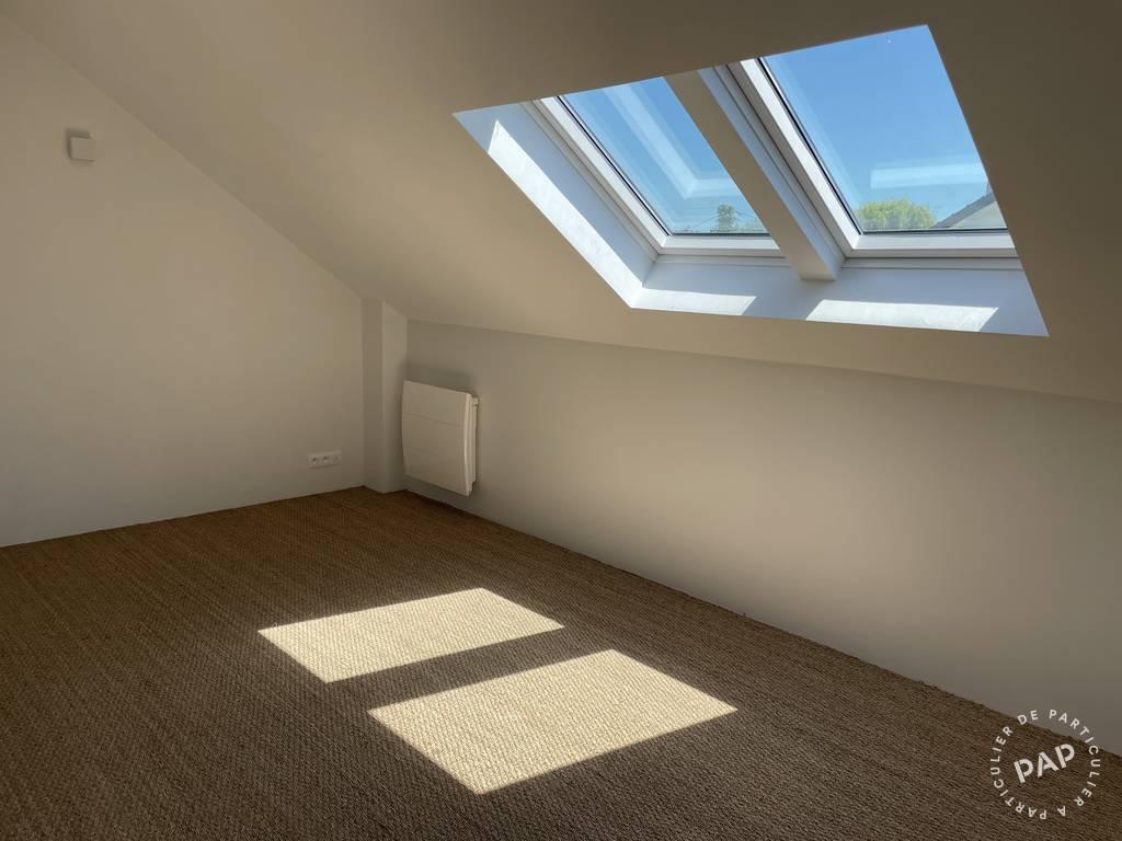 Maison 890.000€ 150m² Soisy-Sous-Montmorency (95230)