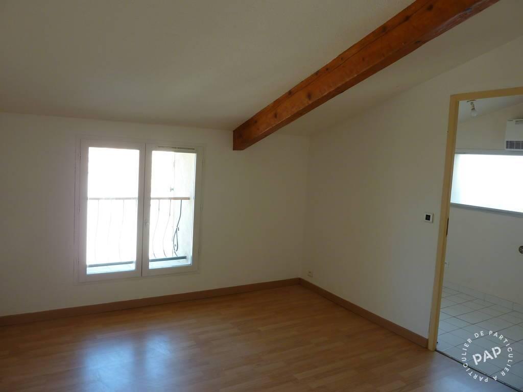 Maison 179.000€ 100m² Villeneuve (04180)