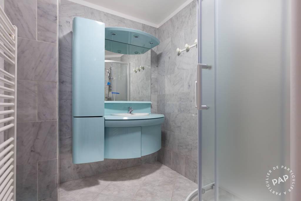 Appartement 279.000€ 88m² Lumineux - Allauch