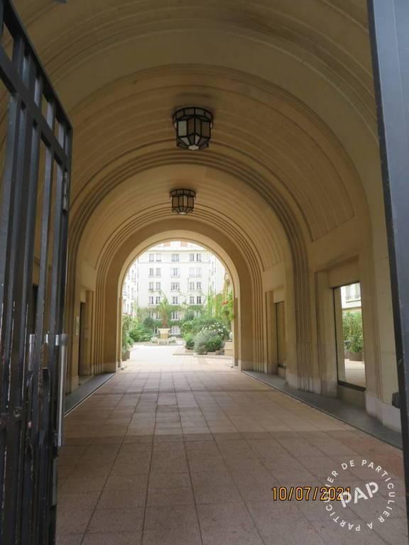 Appartement 780.000€ 60m² Paris 7E (75007)