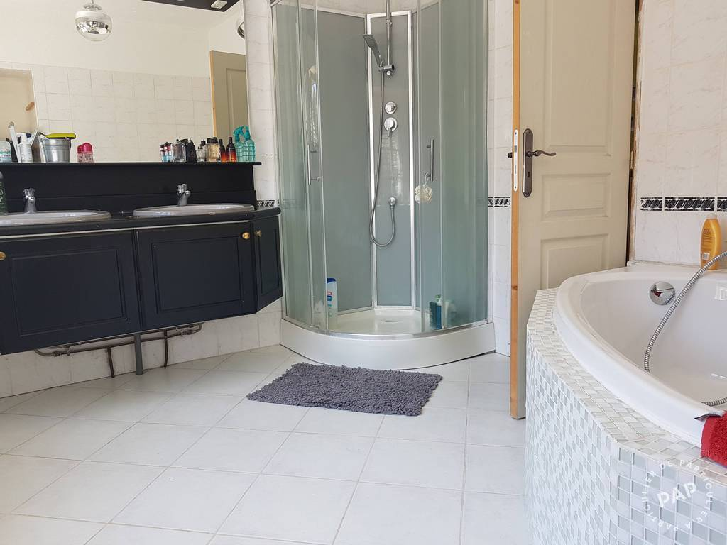 Maison 474.000€ 220m² Boran-Sur-Oise (60820)