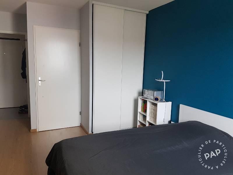 Appartement 173.000€ 48m² Castanet-Tolosan (31320)