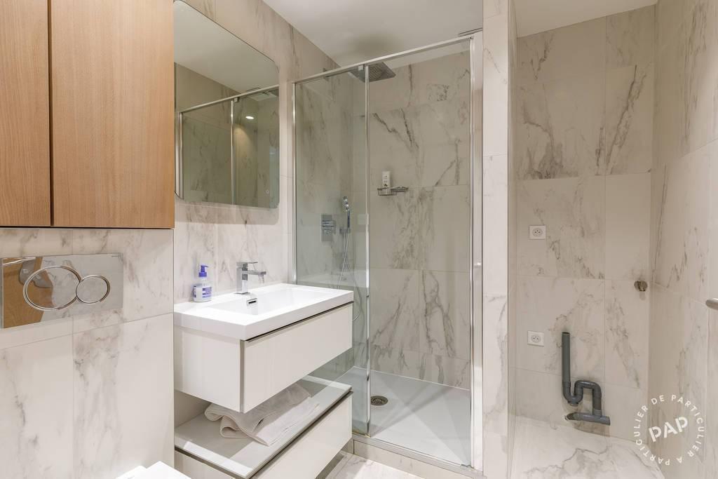 Appartement 445.000€ 35m² Paris 15E (75015)