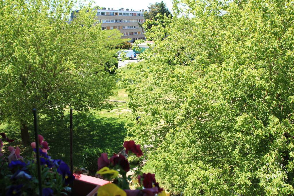 Vente Neuilly-Sur-Marne (93330) 69m²