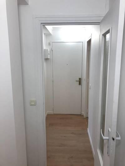 Morsang-Sur-Orge (91390)