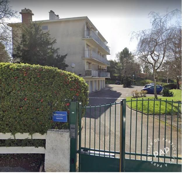Vente Cormeilles-En-Parisis (95240) 71m²