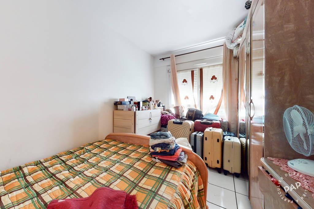 Immobilier Argenteuil (95100) 170.000€ 64m²