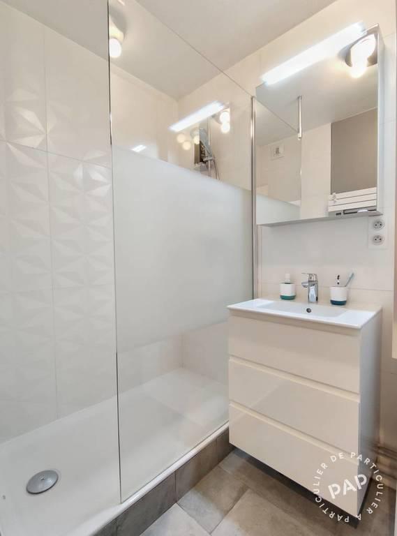 Immobilier Paris 20E (75020) 945.000€ 87m²