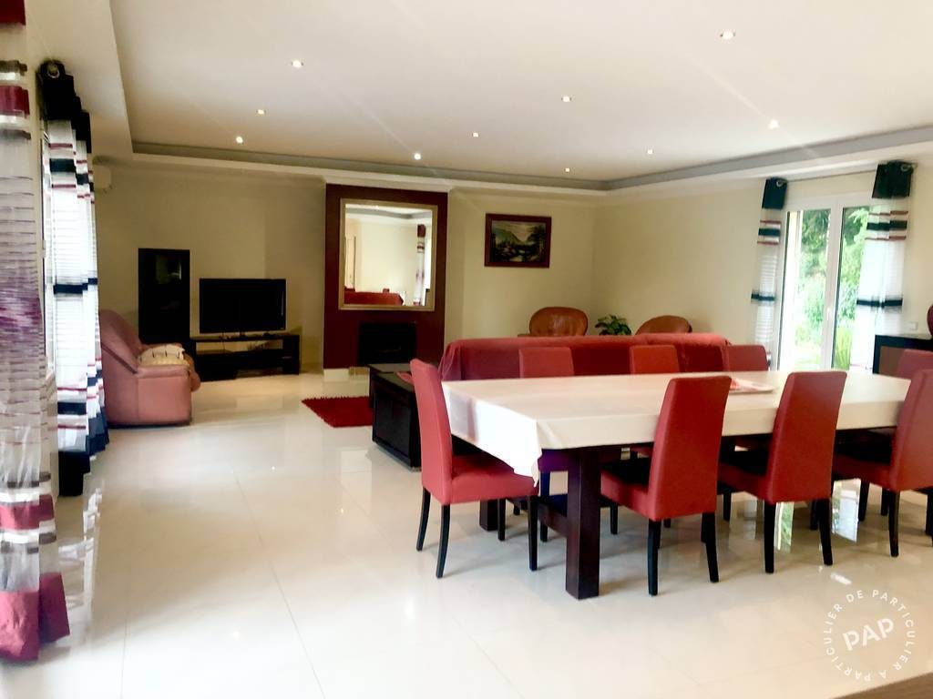 Immobilier - Piscine - A 18 Km De Dax 385.000€ 169m²