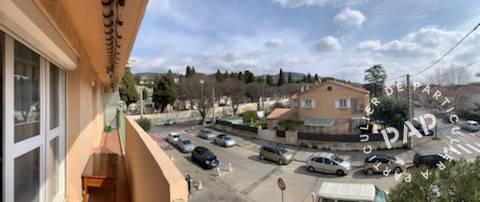 Immobilier Draguignan 186.000€ 88m²