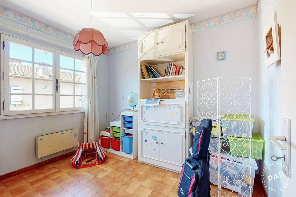 Immobilier Nîmes (30900) 240.000€ 140m²