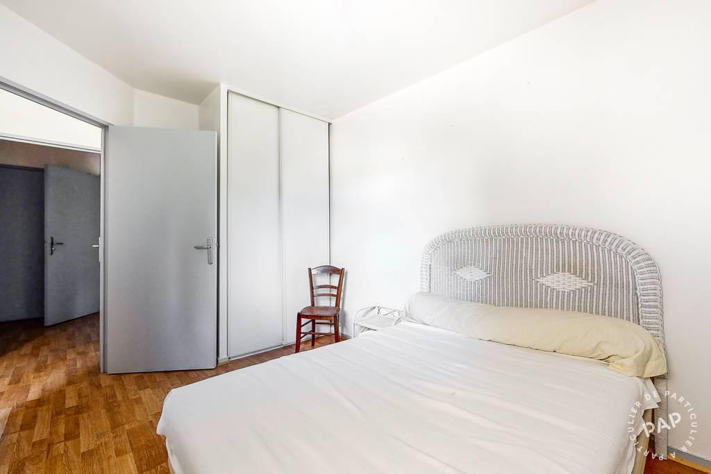 Immobilier Lognes (77185) 225.000€ 49m²