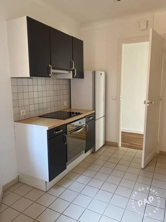Immobilier Paris 16E (75016) 864.000€ 64m²