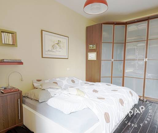 Immobilier Bordeaux (33300) 515.000€ 72m²