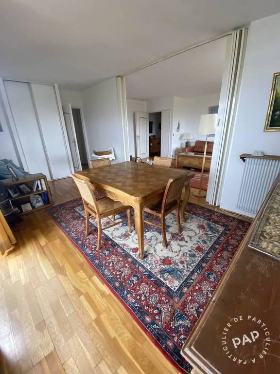 Immobilier Créteil (94000) 450.000€ 90m²