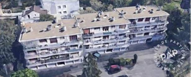 Immobilier Cormeilles-En-Parisis (95240) 265.000€ 71m²