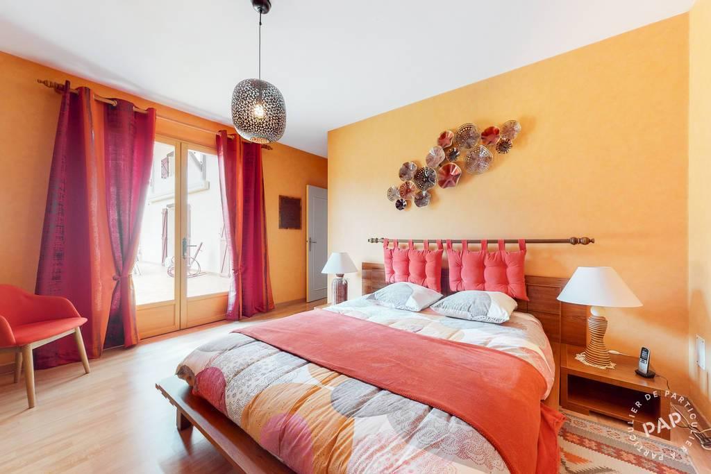 Immobilier Saint-Dizier - 15 Km, Proche Lac Du Der 450.000€ 247m²