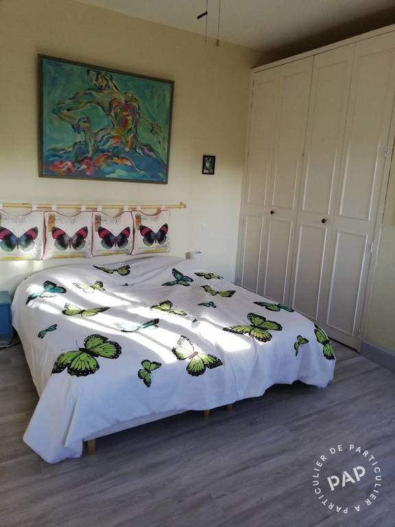 Immobilier Montauroux (83440) 775.000€ 260m²