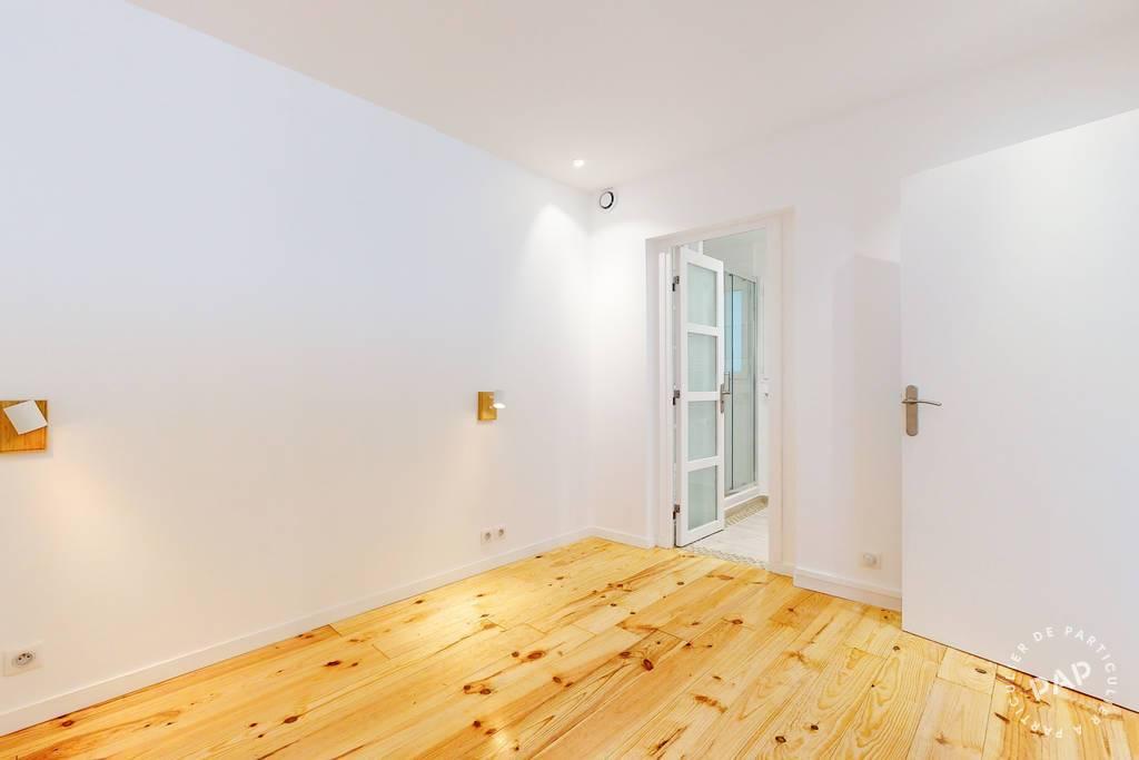 Immobilier Paris 16E (75016) 779.000€ 42m²