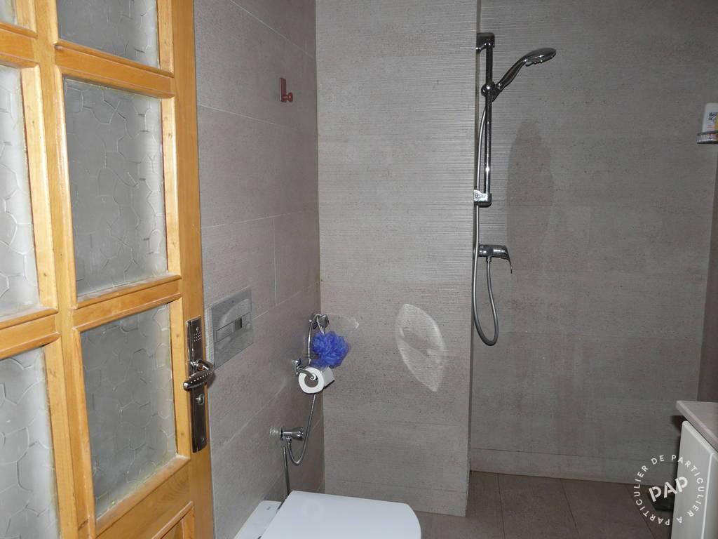 Immobilier Agadir 110.000€ 89m²