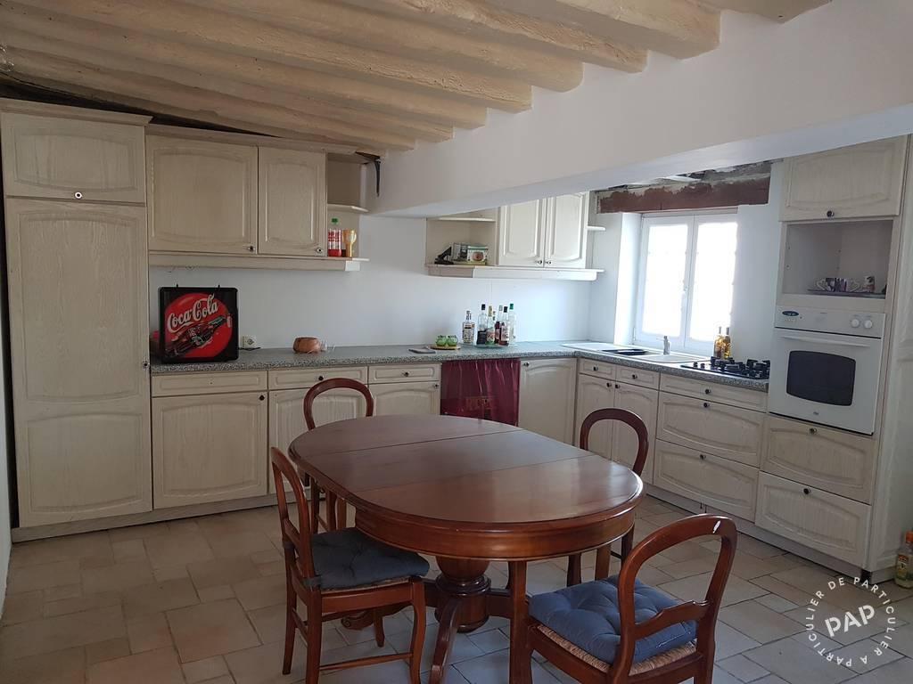Immobilier Boran-Sur-Oise (60820) 474.000€ 220m²