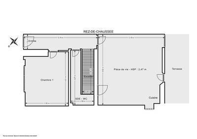 Cintegabelle (31550)