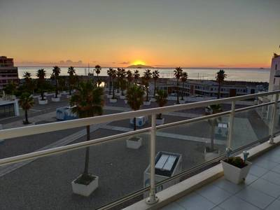 Bastia (20200)