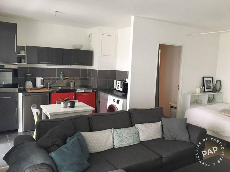 Vente Appartement Reims (51100) 38m² 149.000€