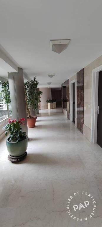 Vente Appartement Sèvres (92310) 94m² 620.000€