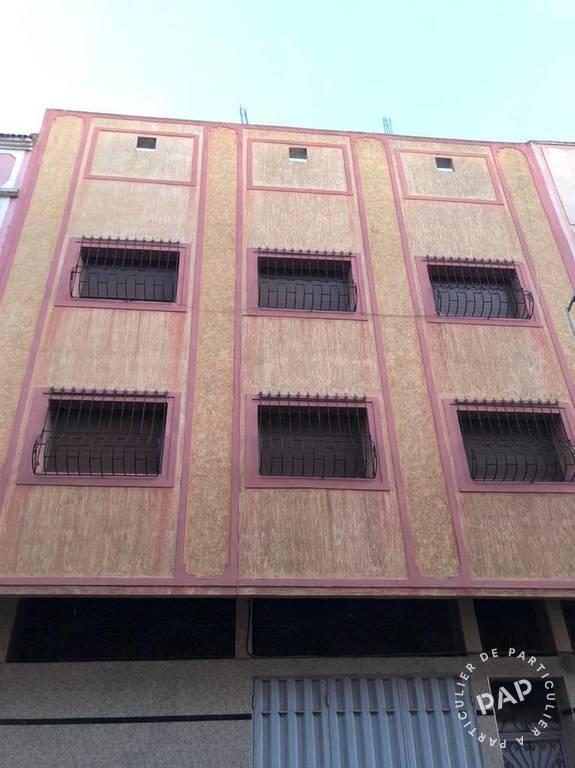 Vente Immeuble .  380.000€