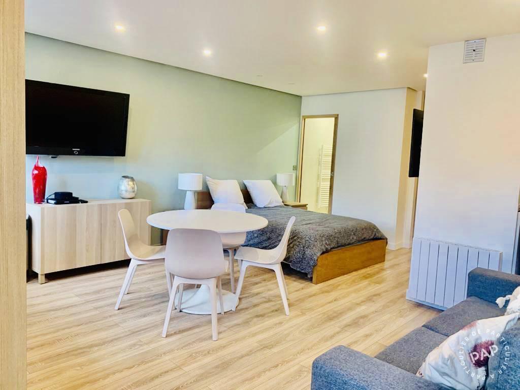 Location Appartement Paris 16E (75016) 35m² 1.350€