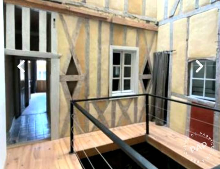 Vente Maison À 20Km De Auch 180m² 94.500€