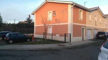 Vente maison 70m² Le Taillan-Médoc (33320) - 271.000€