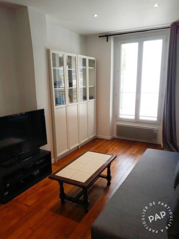 Vente Appartement Paris 19E (75019) 33m² 355.000€