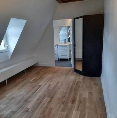 Paris 6E (75006)