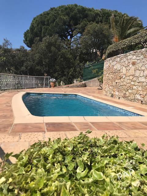Vente Maison Sainte-Maxime (83120) 276m² 645.000€