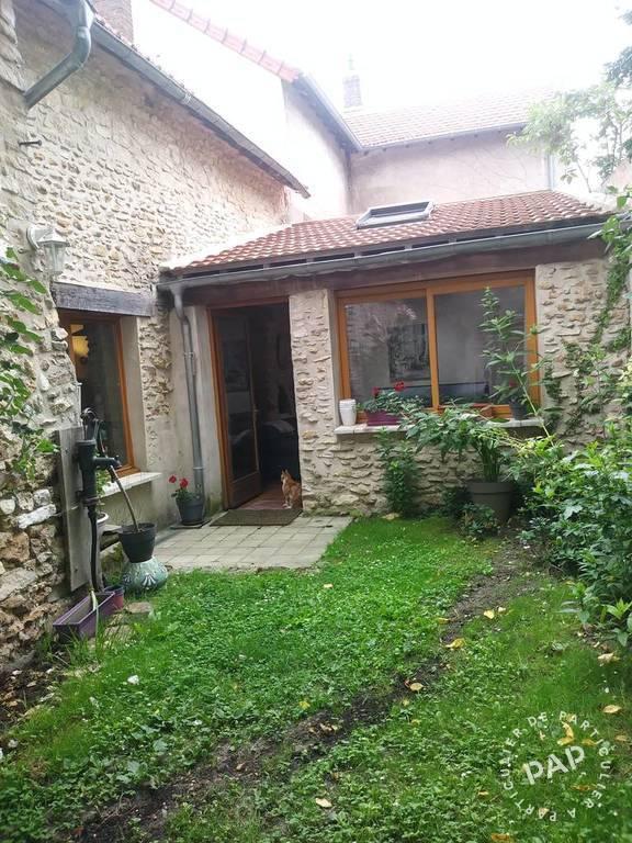 Vente Maison Marcq 115m² 355.000€