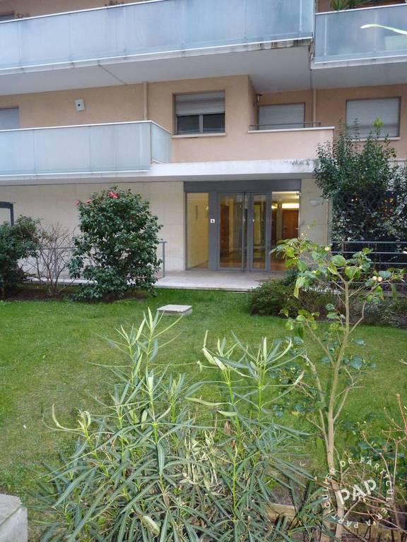 Location Appartement Paris 17E (75017) 31m² 1.090€