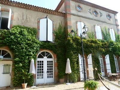 Alignan-Du-Vent (34290)