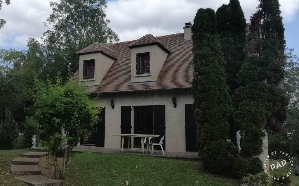 Vente Maison Limay (78520) 95m² 299.000€
