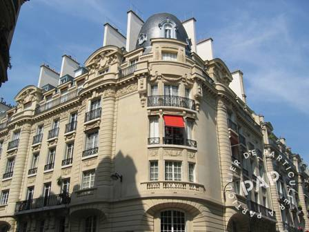 Location Appartement Paris 17E (75017) 13m² 695€
