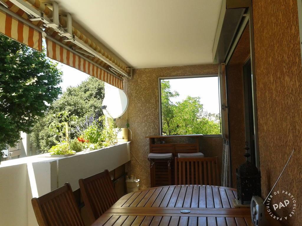 Vente Appartement Marseille 8E (13008) 78m² 355.000€